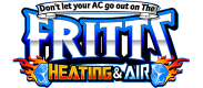 sLogo-Fritts-Heating-and-Air