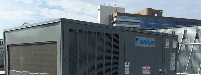 HVAC Equipment   Fritts Heating and Air