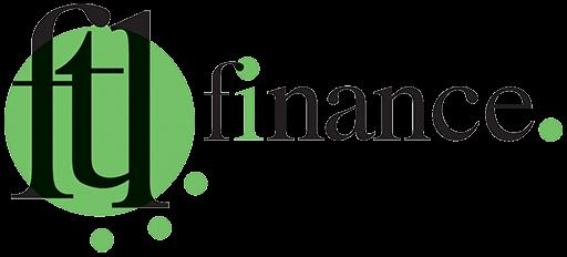 FLTFinance