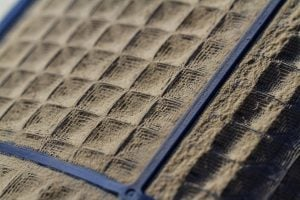 Change Air Filter | Fritts Heat and Air