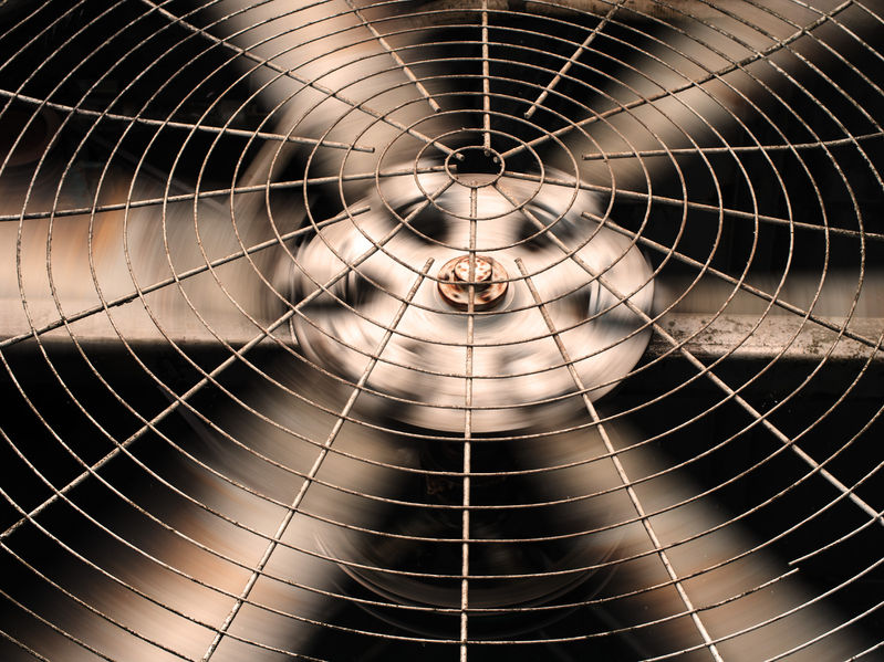 AC Not Blowing Cold Air | Fritts Heat and Air