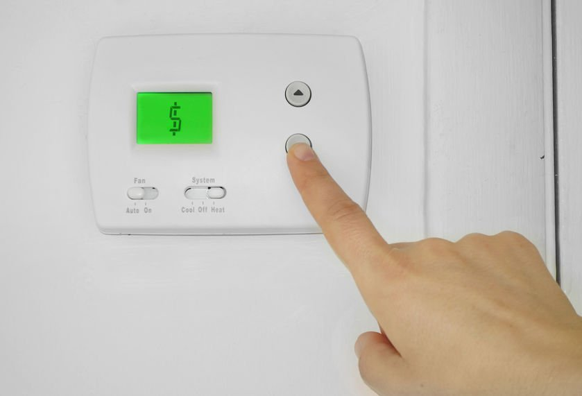 AC Problems In Summer | Fritts Heating & Air