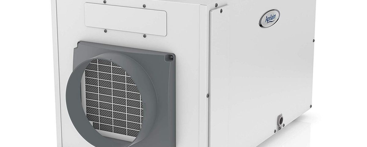 Whole House Dehumidifier | Fritts Heating & Air