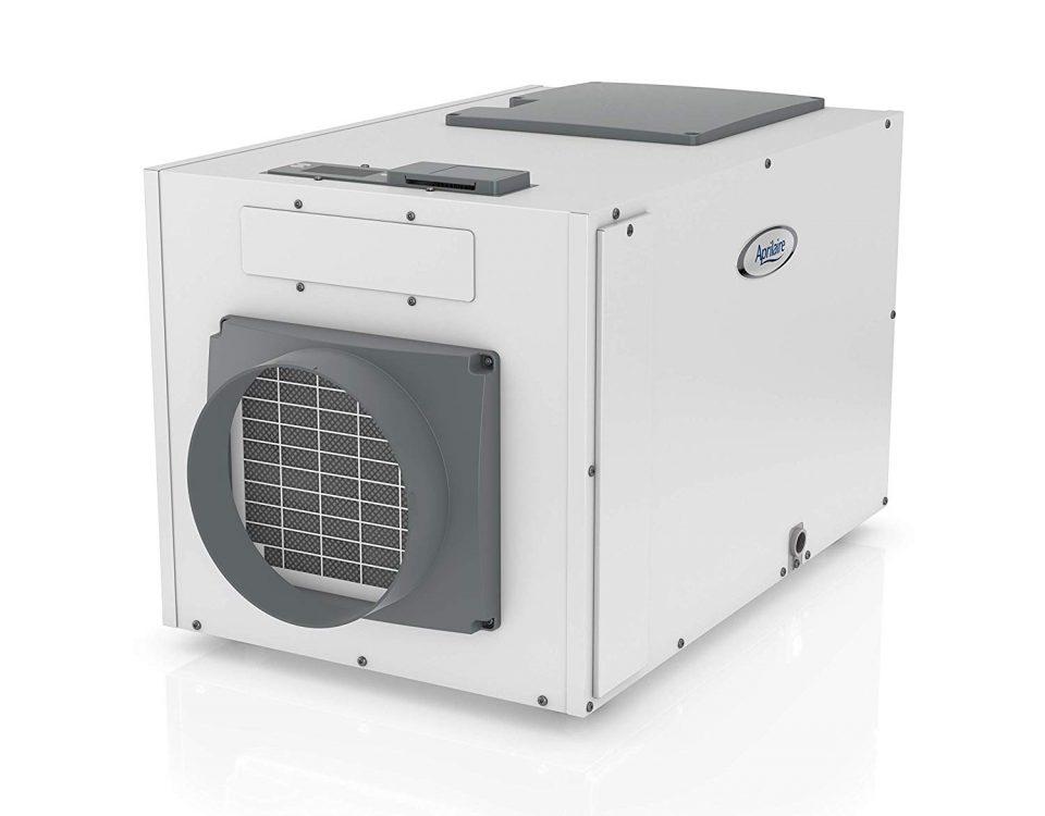Whole House Dehumidifier   Fritts Heating & Air