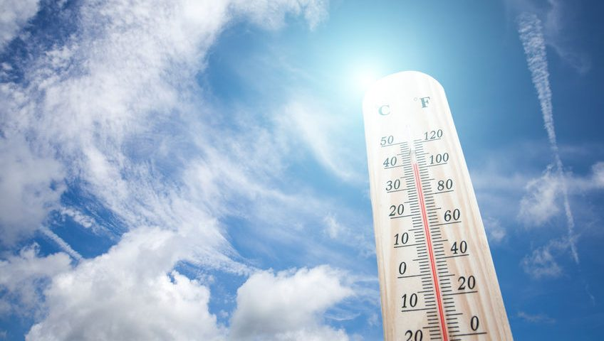 Tips To Keep Your House Cool In Summer   Fritts Heat & Air
