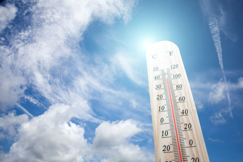 Tips To Keep Your House Cool In Summer | Fritts Heat & Air