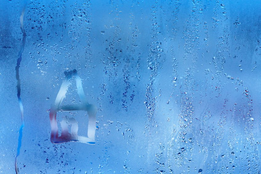How To Reduce Humidity In Your Home   Fritts Heat & Air