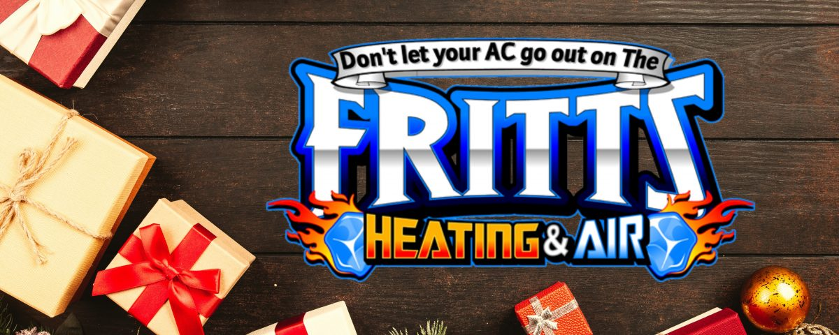 Save On Winter Heating Bills | Fritts Heating & Air