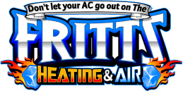 logo-Fritts-Heating-and-Air-1
