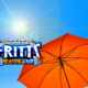 Summer HVAC Bill | Fritts Heating & Air